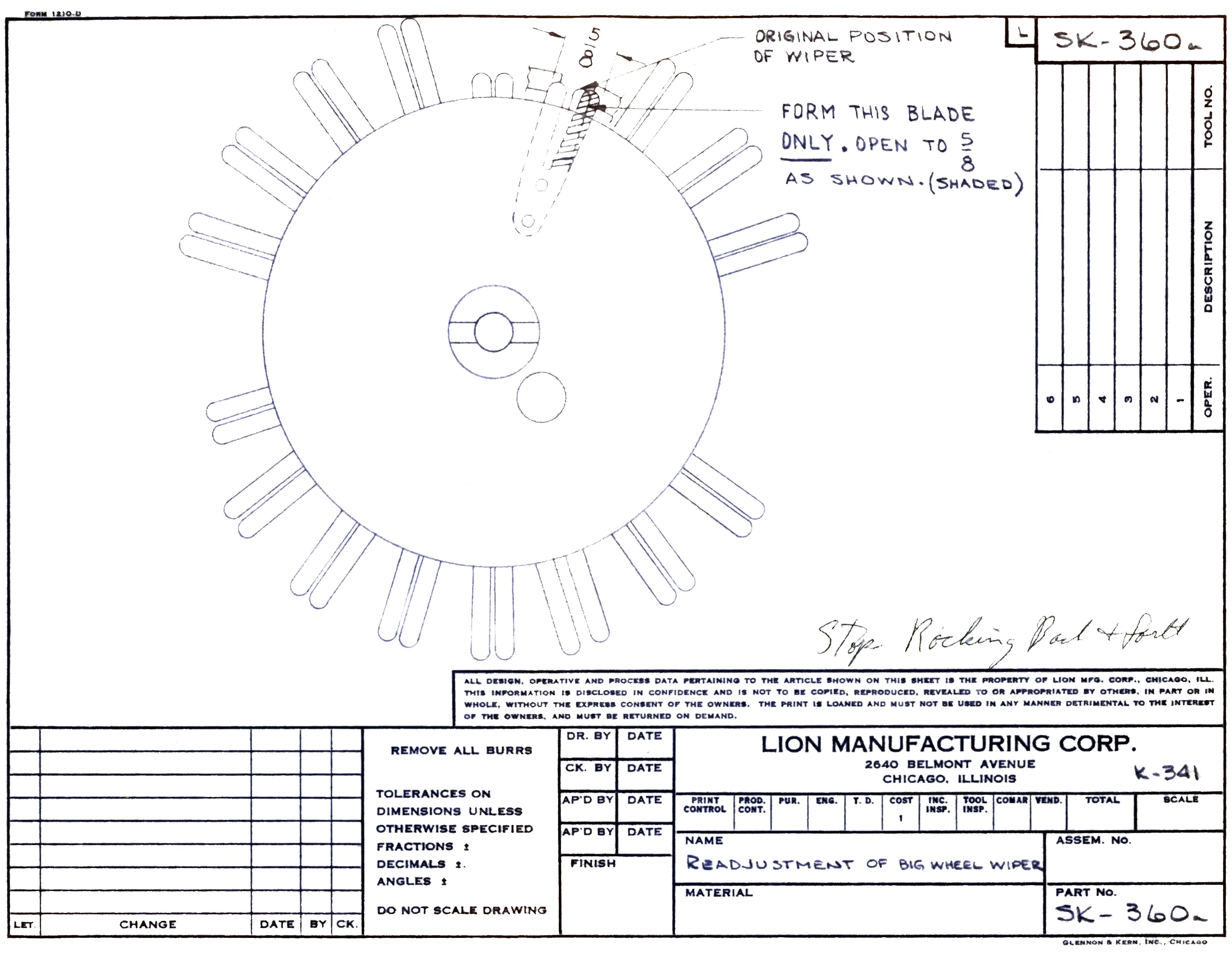 piaa wiring diagram hecho house wiring diagram symbols u2022 rh mollusksurfshopnyc com