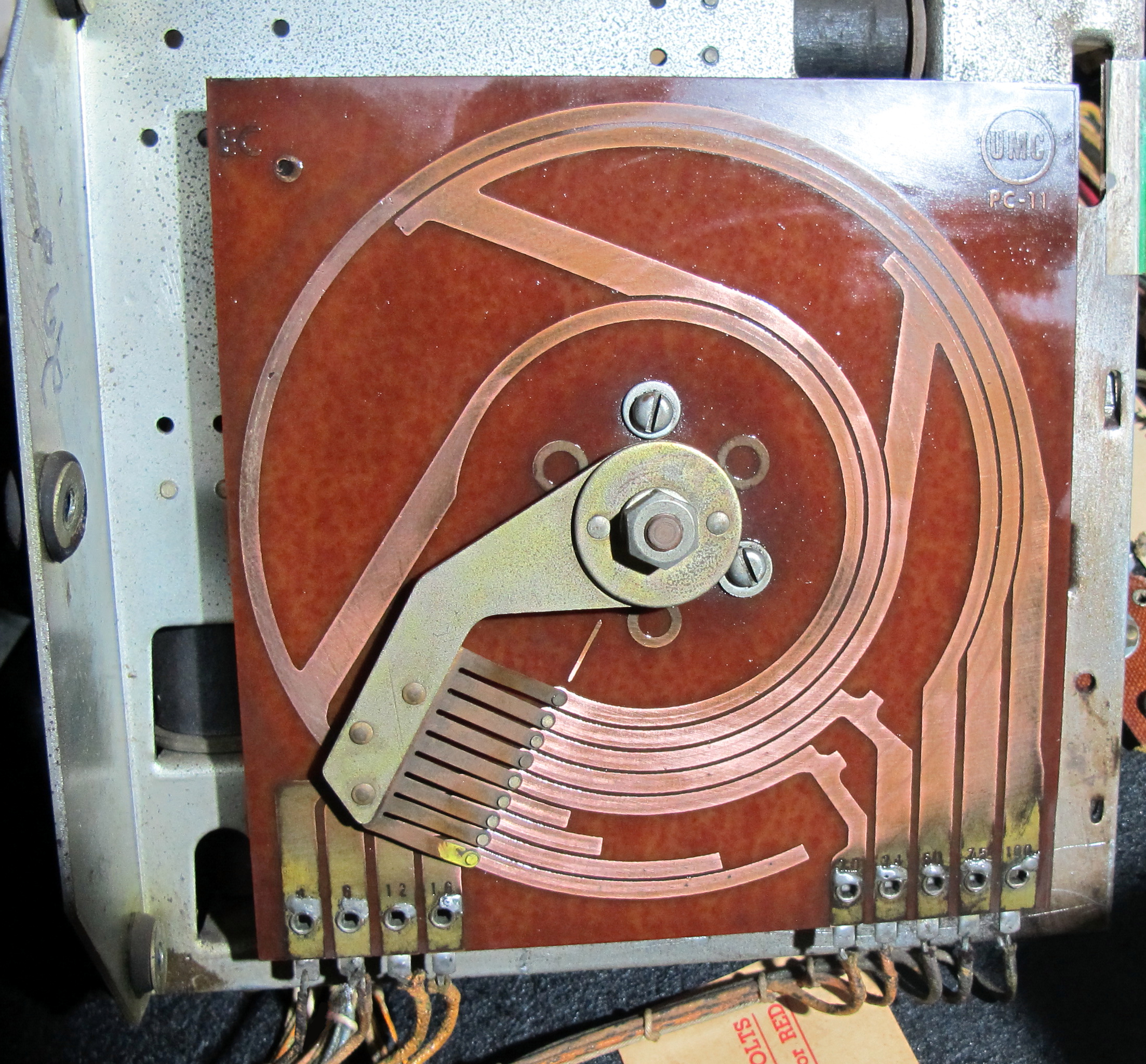 From The Numbers At The Very Bottom Of The Main Wiring Diagrams